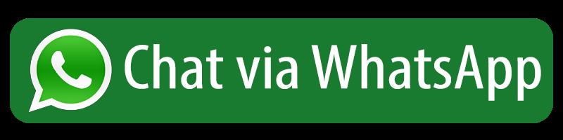 Chat-via-whatsapp